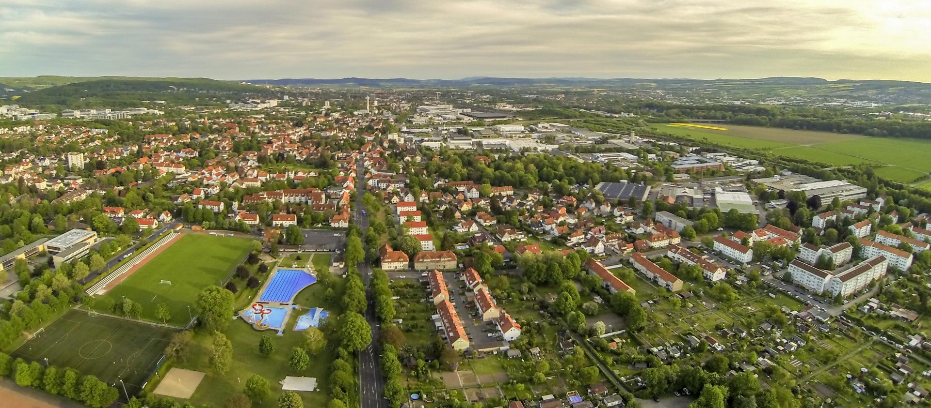 Immobilienmakler G Ttingen feinraum immobilien immobilienmakler in göttingen northeim einbeck